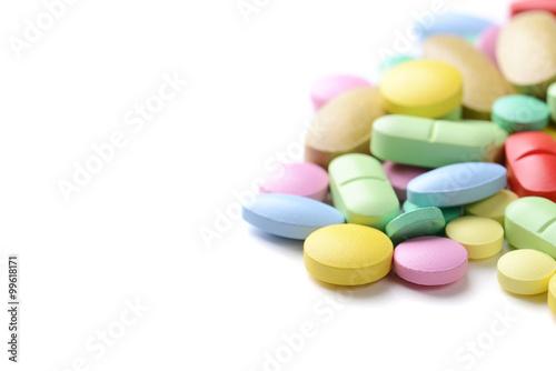 Лекарство от здоровья / A Cure for Wellness