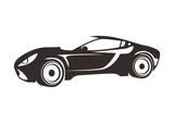 carline automobile