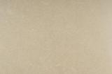 Fototapety Glittering paper texture background.