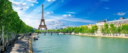 Paris, France - 99693140