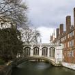 College of Cambridge  UK