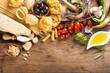 cibo italiano benessere e cultura