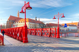 Wroclaw. Sandy Bridge. - 99852989