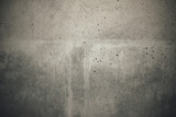 Industrial cement concrete wall texture