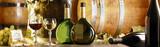 Wine - Fine Art prints