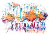 autumn - 100144994