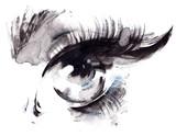 eye - 100145346