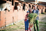 family ranch - 100147730