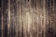 Old brown wooden texture