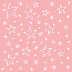 star, Sterne, tapeta,