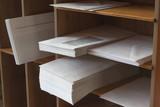 Briefumschläge sortiert - 100272345