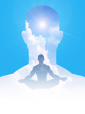 Peaceful Mind And Body - 100285542