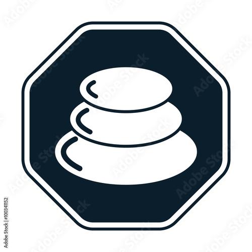 pebble icon
