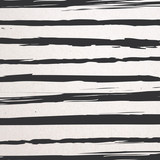 abstract stripes background. brush strokes paper texture background