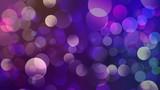Fototapety Elegant  blurred abstract background