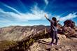 Obrazy na płótnie, fototapety, zdjęcia, fotoobrazy drukowane : Mi Gran Canaria