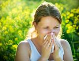 Allergy season - Fine Art prints