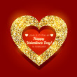 Obrazy na płótnie, fototapety, zdjęcia, fotoobrazy drukowane : Valentine's day