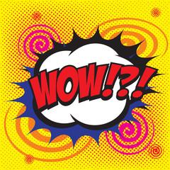 SNAP! wording sound effect set design for comic background, comic strip