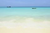 Zanzibar spiaggia di Kendwa