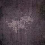 Abstract vintage grunge old stone wall background, texture