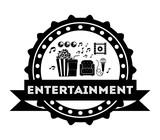 entertainment concept design