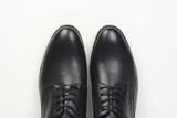 Zapatos,detalle