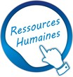 bouton ressources humaines