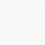 Barely  visible seamless grey  millimeter paper pattern - 100855701