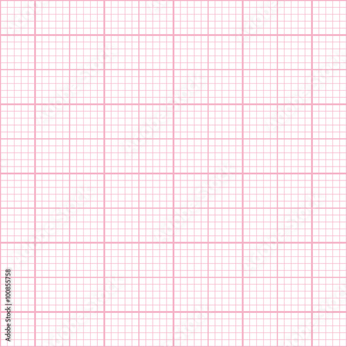 seamless pink millimeter paper pattern buy photos ap images