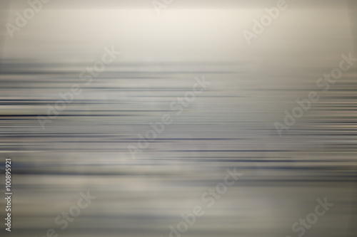 Abstract gray background blur - 100895921