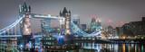 Tower Bridge HDR - 100957564