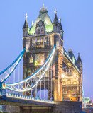 Tower Bridge - 100957591