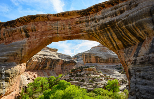 pomnik-narodowy-natural-bridges
