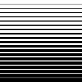 Fototapety Halftone Lines Pattern. Halftone Background in Vector