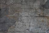 broken concrete grunge texture