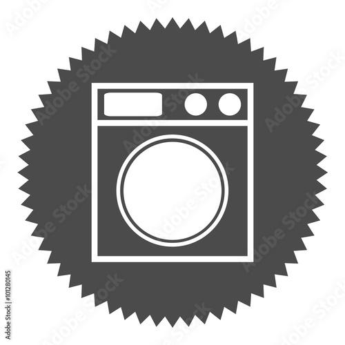 gamesageddon w schezeichen pflegesymbole w sche waschen reinigen lizenzfreie fotos. Black Bedroom Furniture Sets. Home Design Ideas