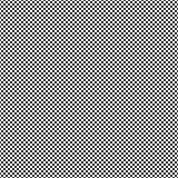 Halftone Dots Pattern. Halftone Background in Vector - 101367140