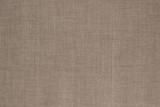Texture grey sack fabric.