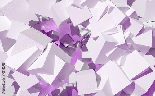 streszczenie-geometryczne-kostki