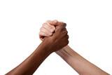 Unione ed uguaglianza