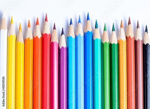 wave-crayons