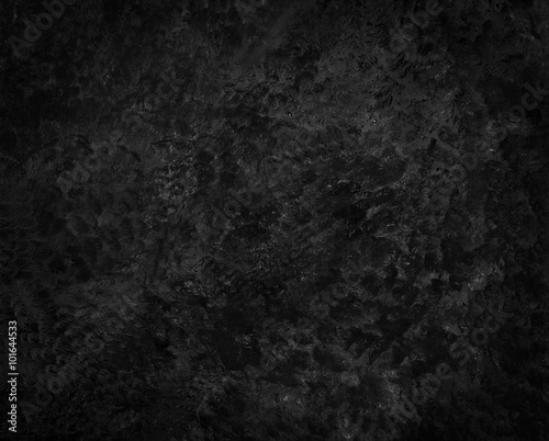 Fotobehang Stenen Dark stone texture
