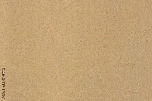 Obraz na płótnie Stare tekstury papieru
