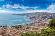 Quadro Naples  in Italy