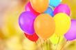 Obrazy na płótnie, fototapety, zdjęcia, fotoobrazy drukowane : Balloon.