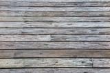 Old brown wooden floor texture background