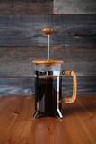 Пуровер -метод заваривания кофе