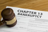 Bankruptcy Chapter 13 - 101936396