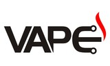Vape Electric Cigarette
